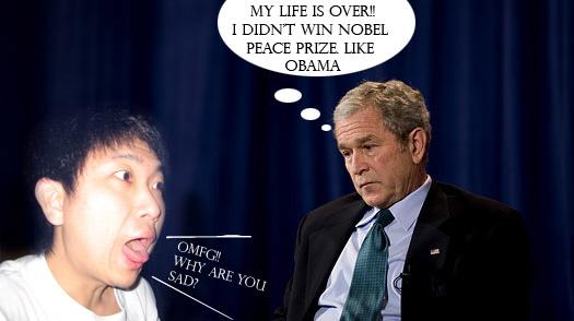 bush_sad_10091