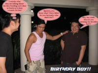 quentin_bday1