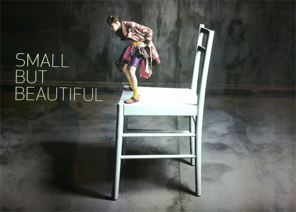 smallbutbeautiful